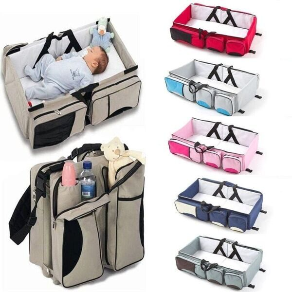 Baby-Bed-and-Bag-7-800x800