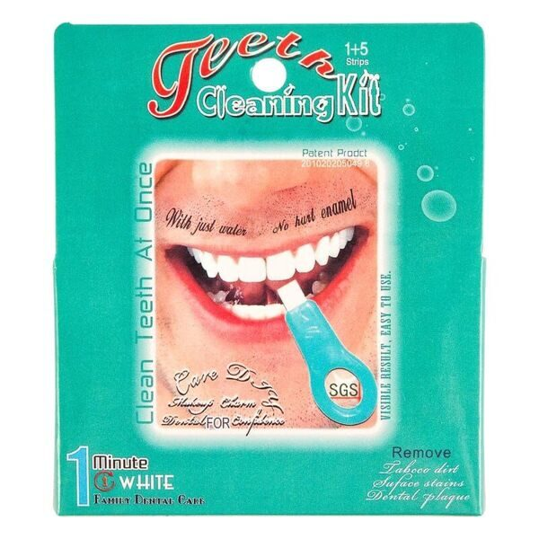 Teeth-Cleaning-Kit-1+5-2-800x800