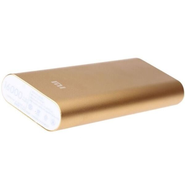 xiaomi-power-bank-16000-6-800x800