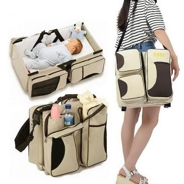 Baby-Bed-and-Bag-800x800